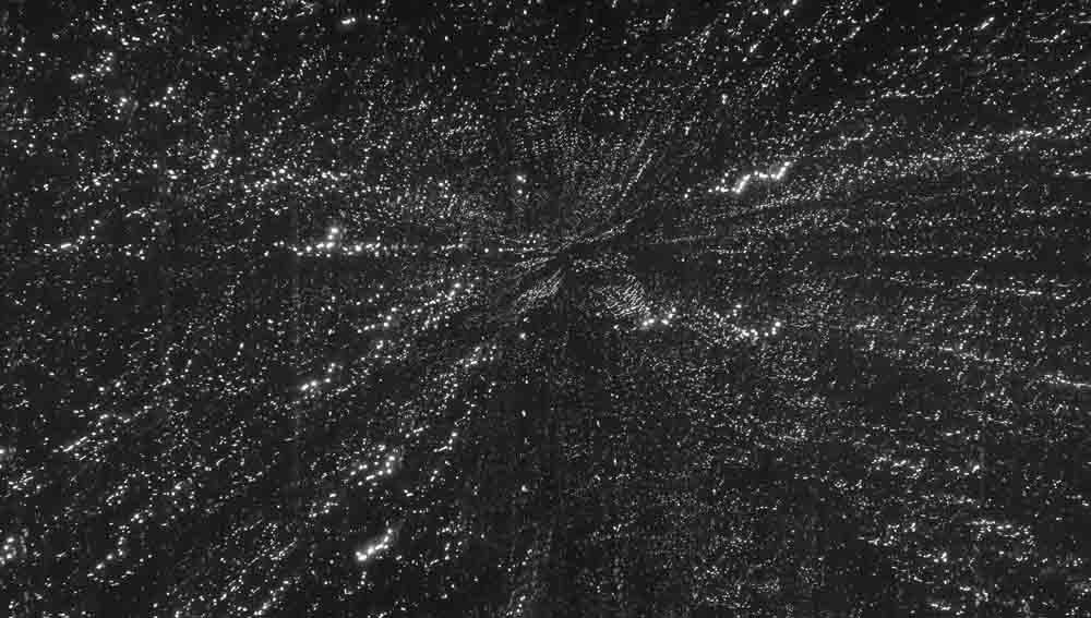 Starry Sky 3 60x34cm 6+1AP,2017.jpg