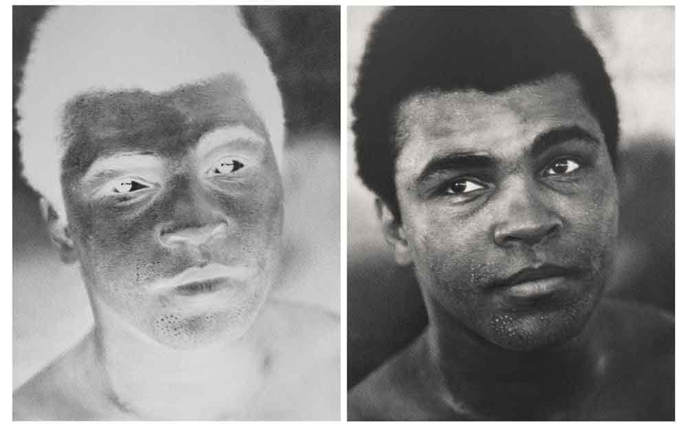 Untitled-Muhammad Ali.jpg