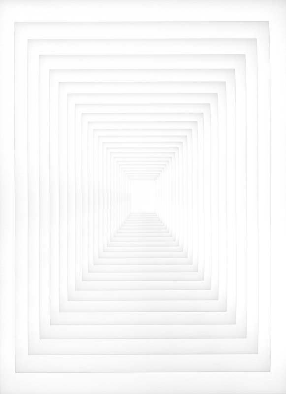 White paper series No.2-2 2015.jpg