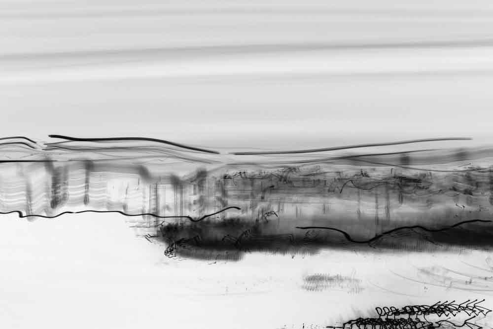 Lin Quan Gao Zhi-1 Photography 100x66cm Edition 10 2013.jpg