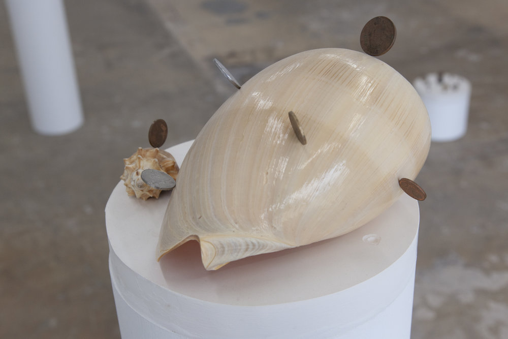 AA.18.03_Sells_Sea_Shells (Semazen {for coin history}) #3.jpg