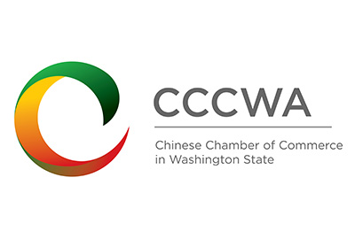 Chinese Chamber of Commerce in Washington State