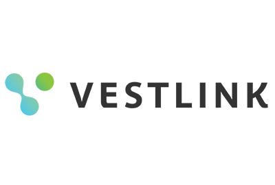 VestLink Group