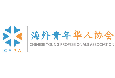 Chinese Young Professionals Association