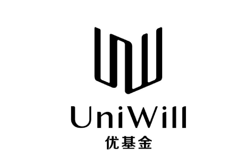 uniwill-01-01.jpg