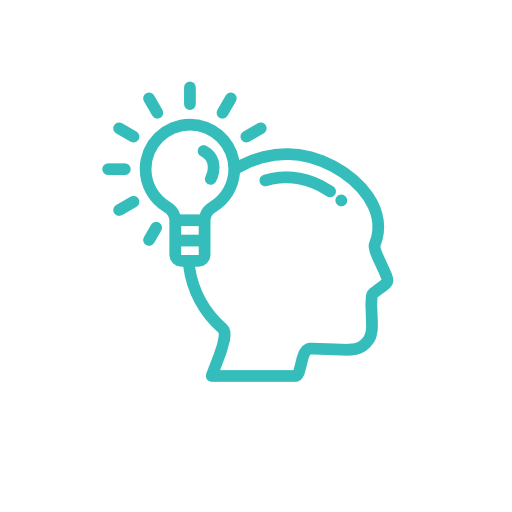 面对面pitch知名投资人 - 有机会向中美知名投资人和投资公司面对面介绍项目。了解两国创新型科技公司、创业项目、对热点技术的实践以及中美知名投资机构对创新技术的关注点。近距离接触新技术的实际应用,讨论和判断创新项目在两国的前景,促成潜在跨境项目的合作。