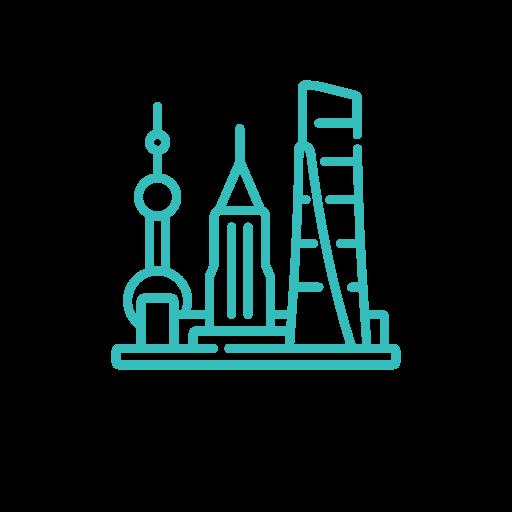 对接特殊优惠政策 - 直接面对面与中国20多家创新产业基地与战略投资机构交流,打通进入中国市场的关键环节。同时也能获取丰富的信息资源:国内创新扶持政策、创业环境、市场资源、国际化的高端人才、科技成果转化、创新技术及项目市场化和投资政策。