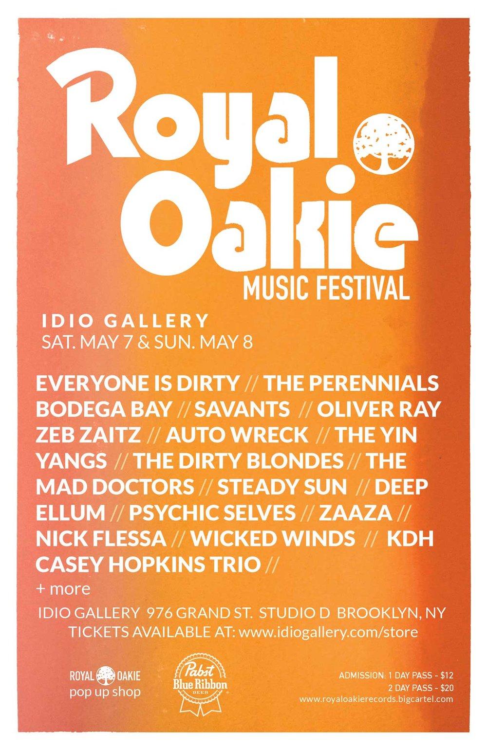 RO-FEST-Poster-w-Sponsorship-for-WEB.jpg