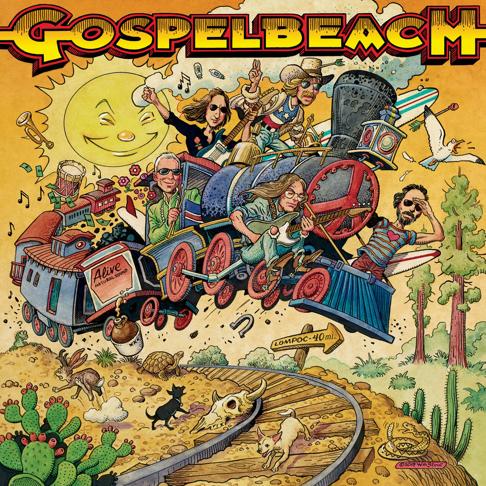 Gospelbeach-PacificSurfLine-Cover.jpg