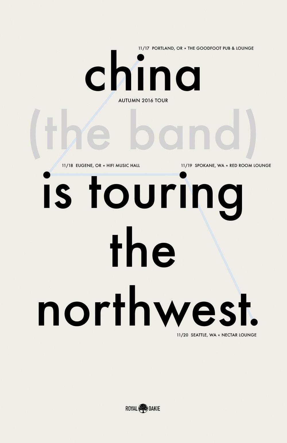 China-Tour-Poster-forWEB.jpg