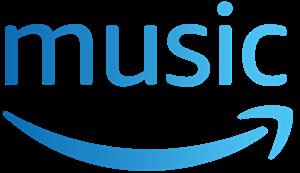 amazon-music-logo-5C165B06C9-seeklogo.com.png