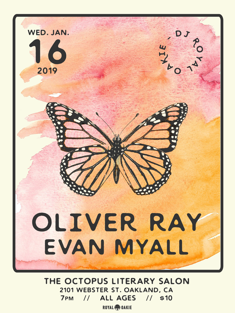 OliverRay-EvanMyall-ShowPoster-1-16-19-for-WEB.png