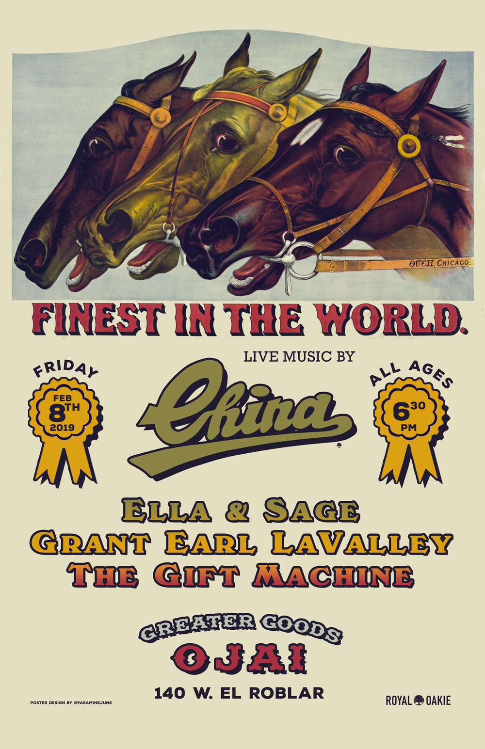 China-Ojai-Show-Poster-HiRes-for-WEB.png