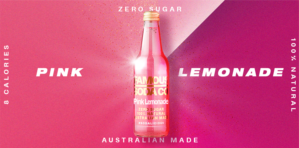 FAMOUS_SODA_CO4.png