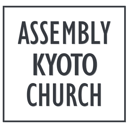Assembly Kyoto Church