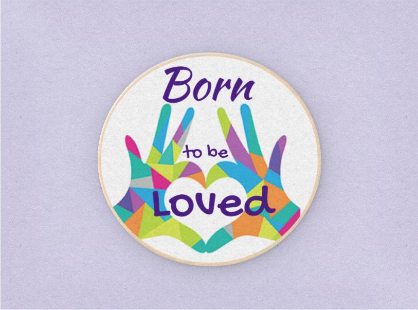 BornToBeLoved.jpg