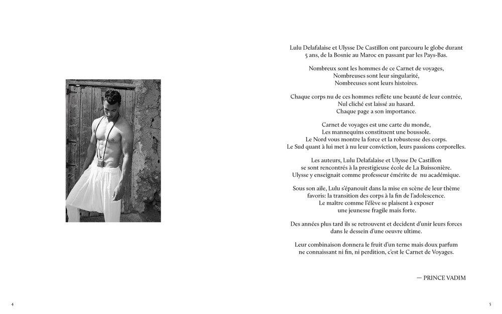 CARNET de VOYAGES PDF3.jpg
