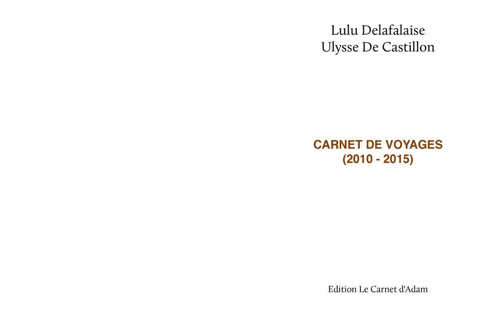 CARNET de VOYAGES PDF2.jpg