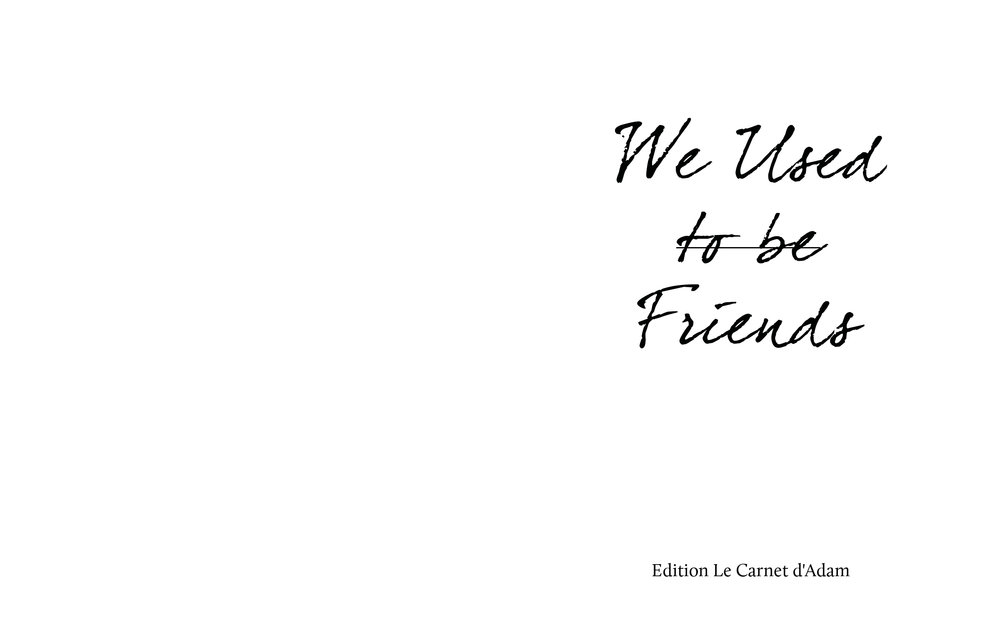 WE USED TO BE FRIENDS PDF2.jpg