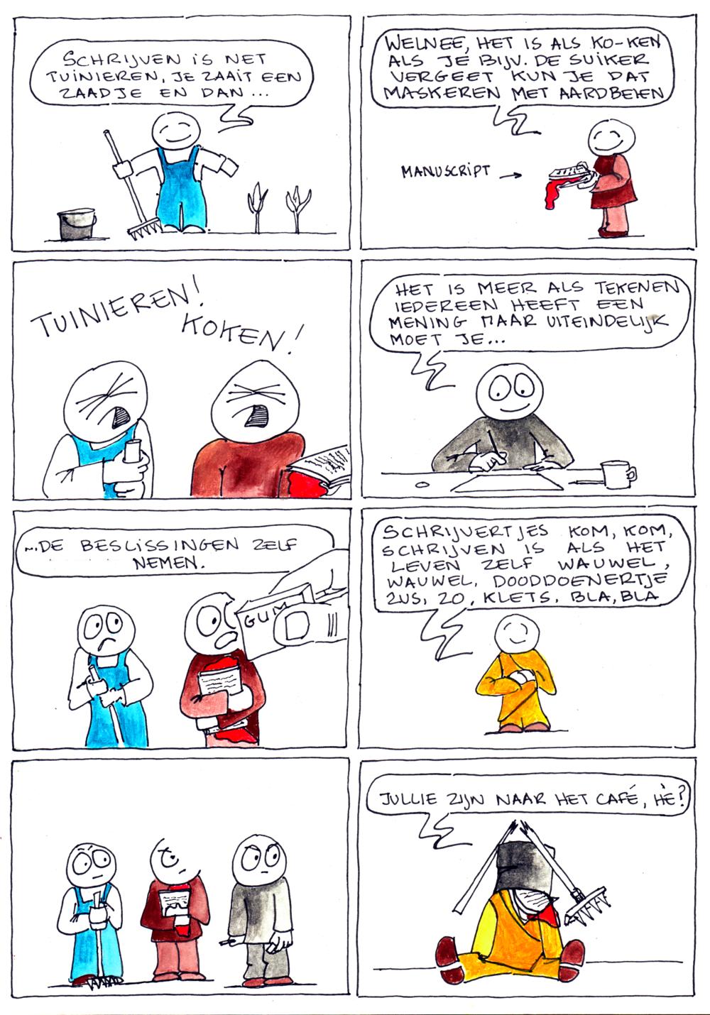 tek strip schrijven is als5s.png