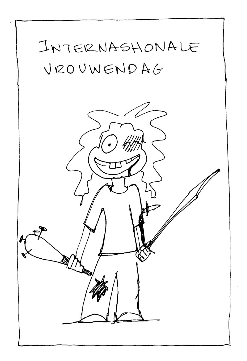 tek 8 mei nl.png