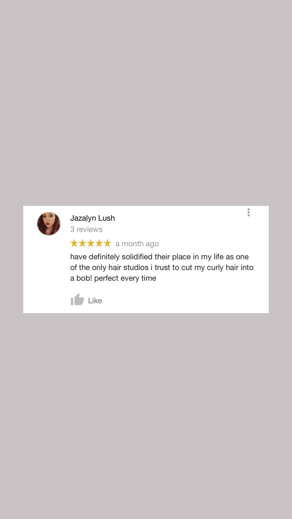 Love for Moosh Hair Studio - Reviews - 31.jpg
