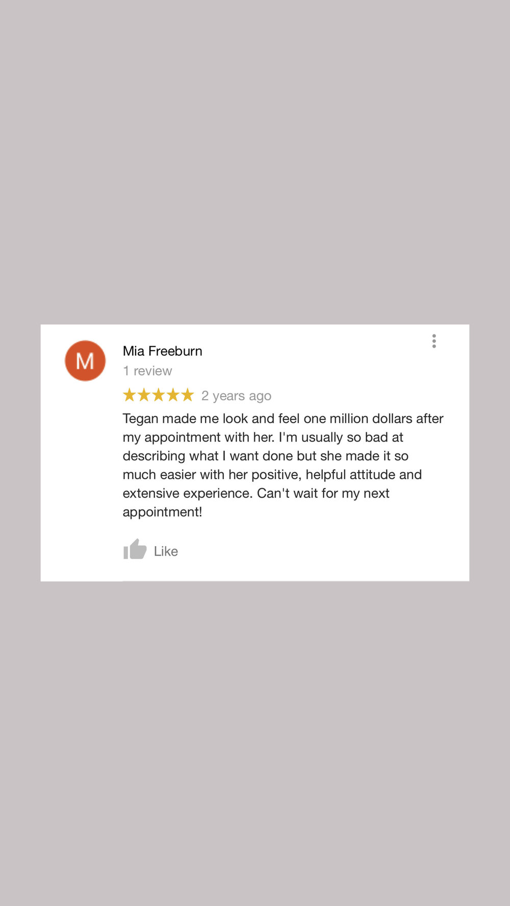 Love for Moosh Hair Studio - Reviews - 27.jpg