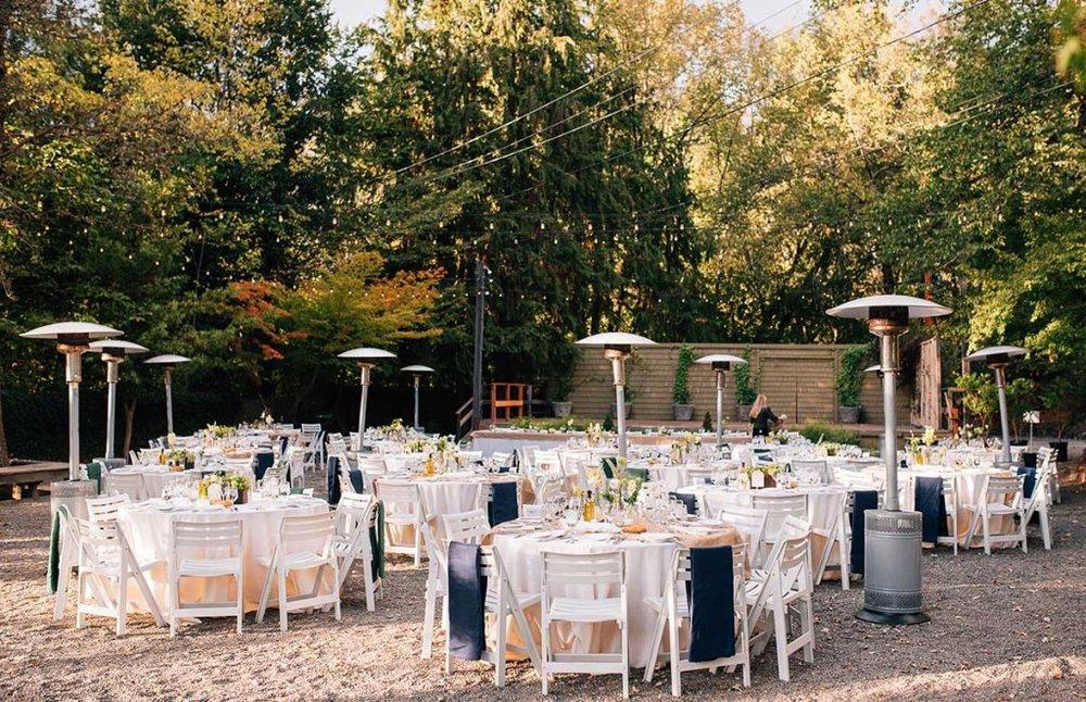 Courtyard _ Marin Art and Garden Center reception.jpg