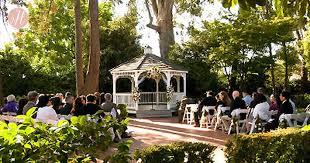 Outdoor _ Rockefeller Lodge ceremony.jpeg