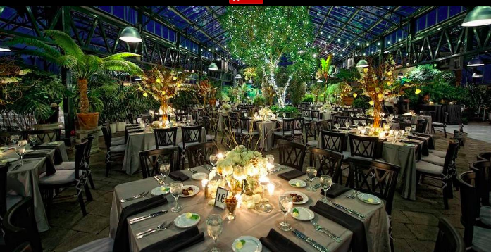 Greenhouse _ Planterra Conservatory.png