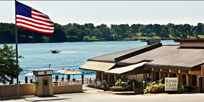 Waterfront_River Crab.png