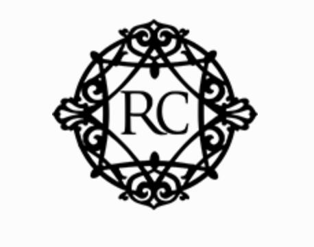 Royal Charms | Decorator