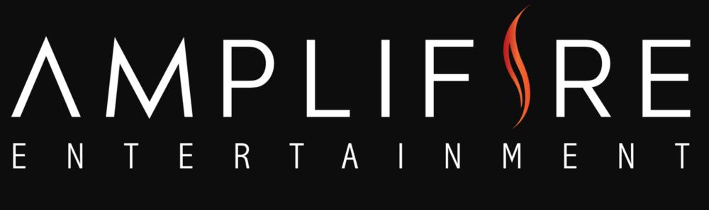 Amplifire Entertainment   DJ