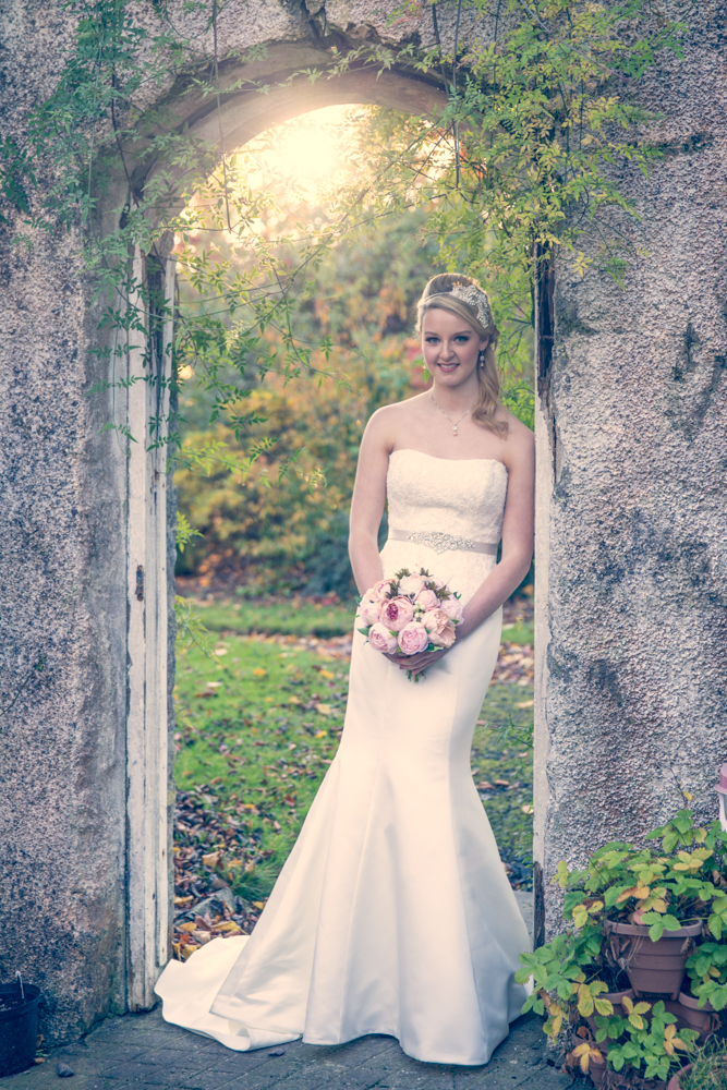 Boharm Wedding Styled Shoot-118.jpg
