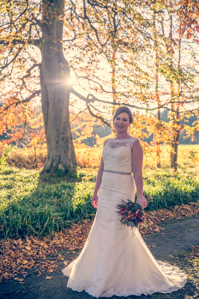 Boharm Wedding Styled Shoot-120 2.jpg