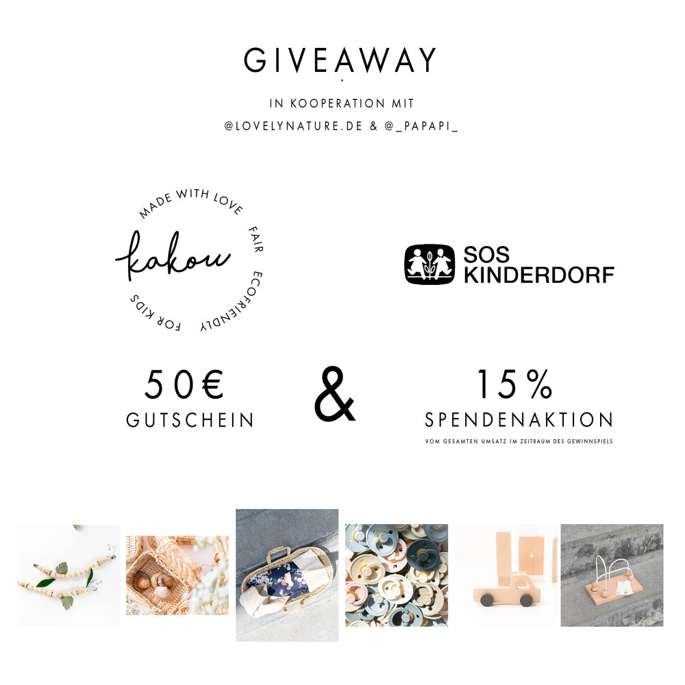 Giveaway_kakoushop.de_final-16.jpeg
