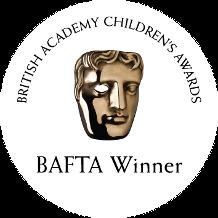 bafta-winner-logo.png