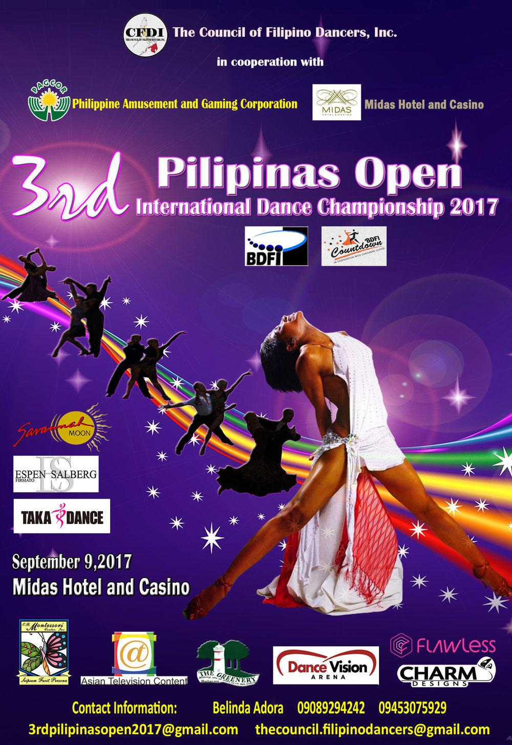 3rd Pilipinas Poster.jpg