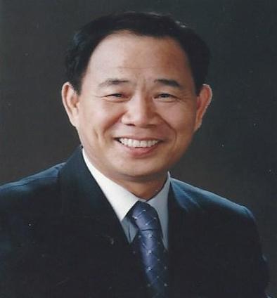 PARK HYO   KOREA