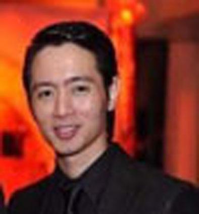 MICHAEL MENDOZA   PHILIPPINES