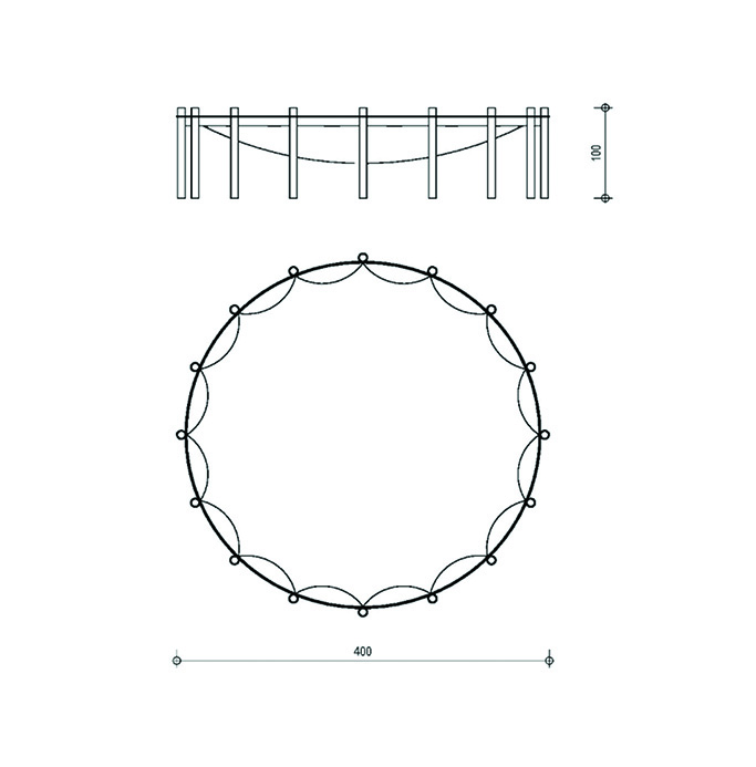 Formacy-Trampoline_Specs.jpg