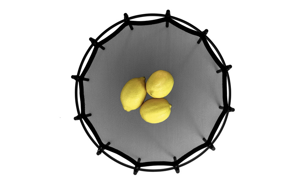 Formacy-Trampoline_Top_Lemons_WEB.jpg
