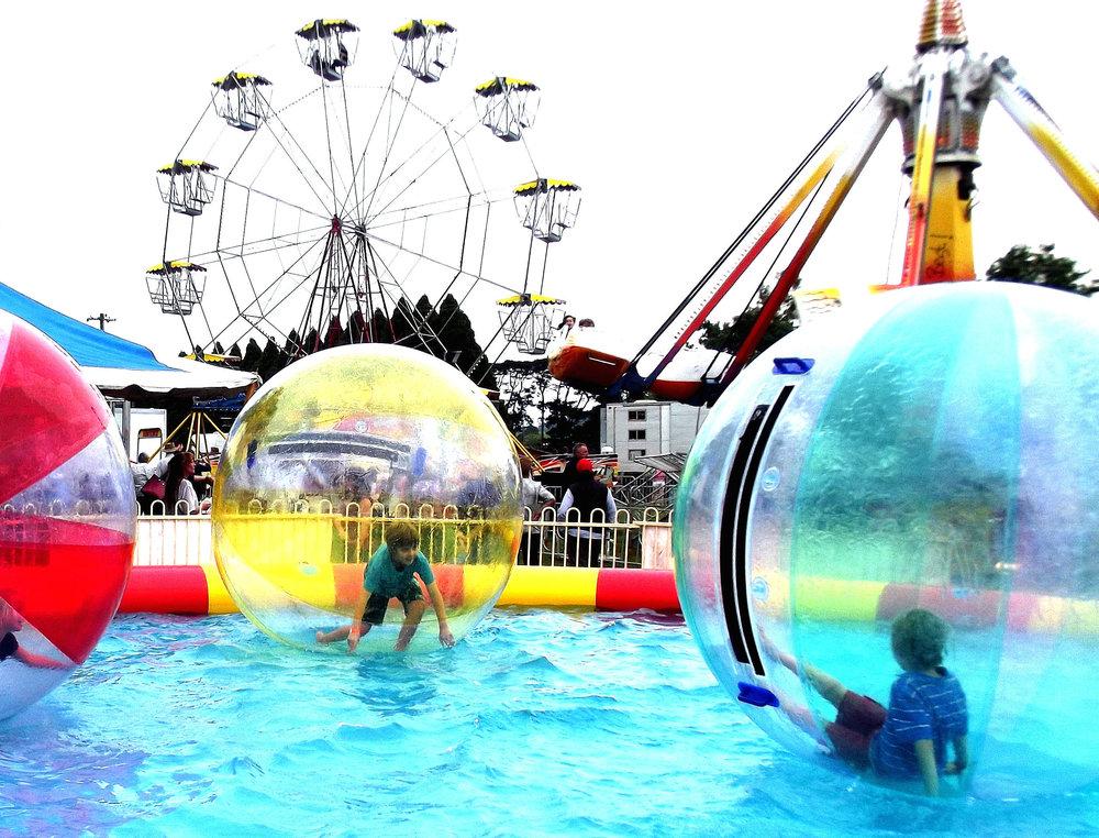 Dorrigo Show 12 Fairground Rides.jpg