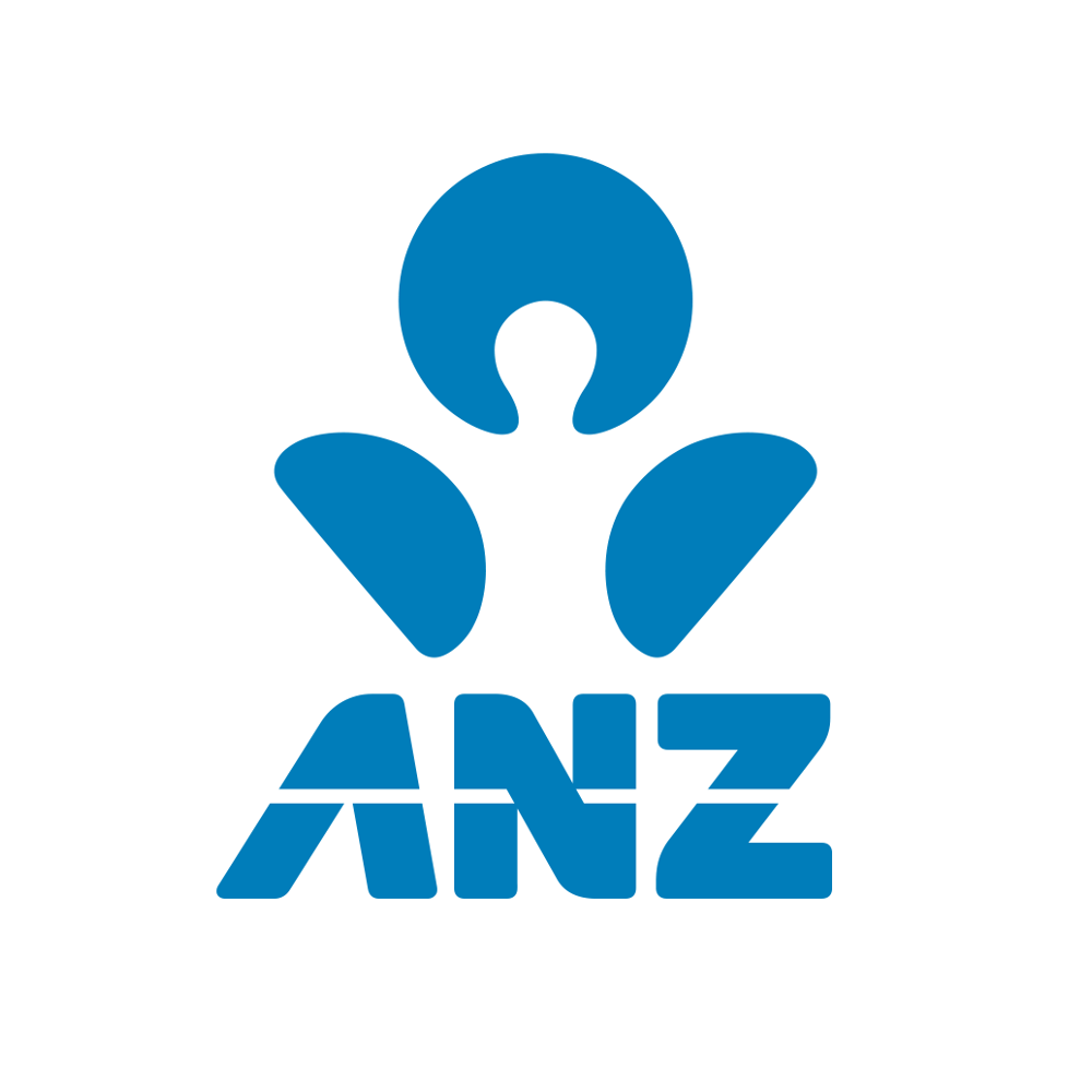 ANZ Agribusiness Services ~ Grafton