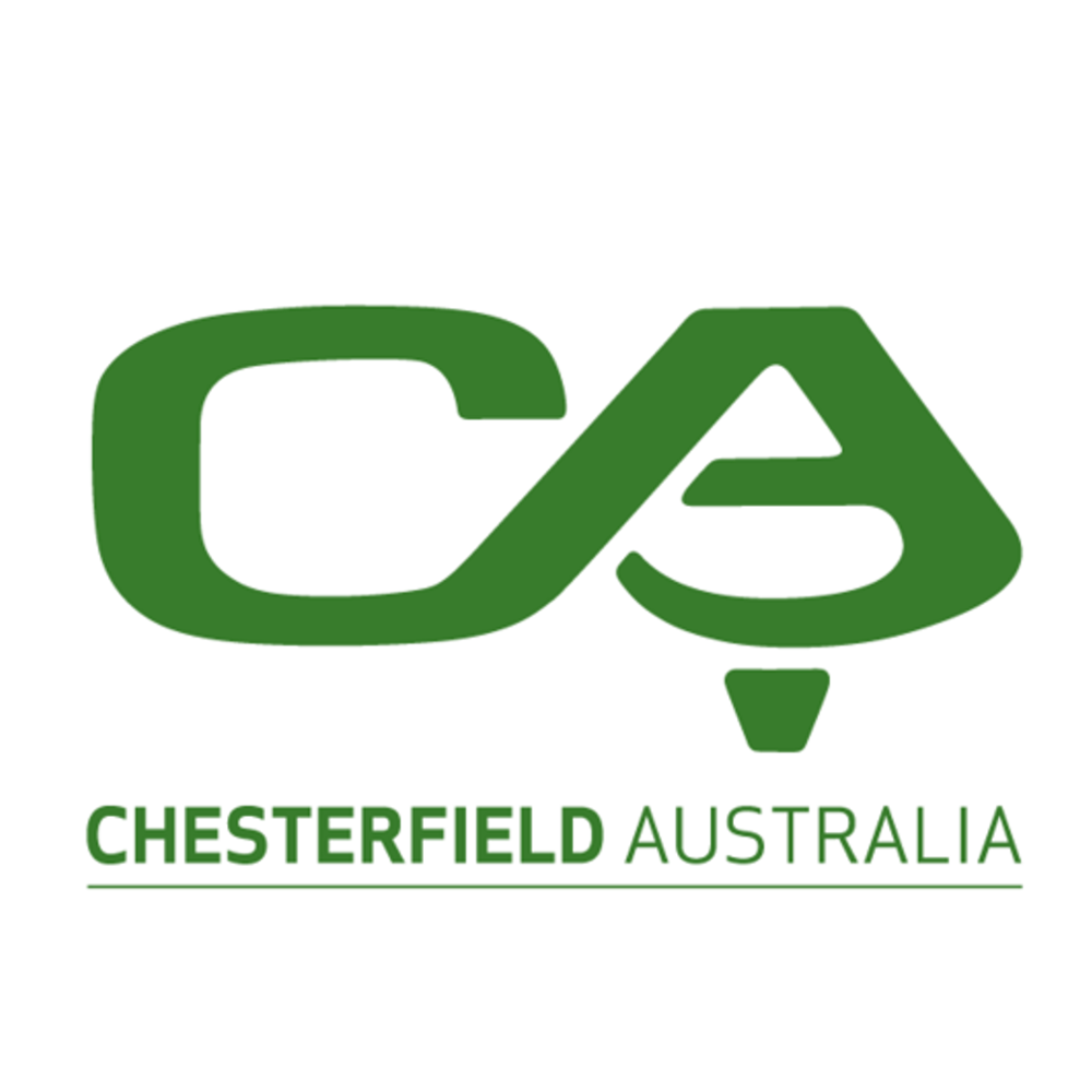Chesterfield Australia ~ Mclean