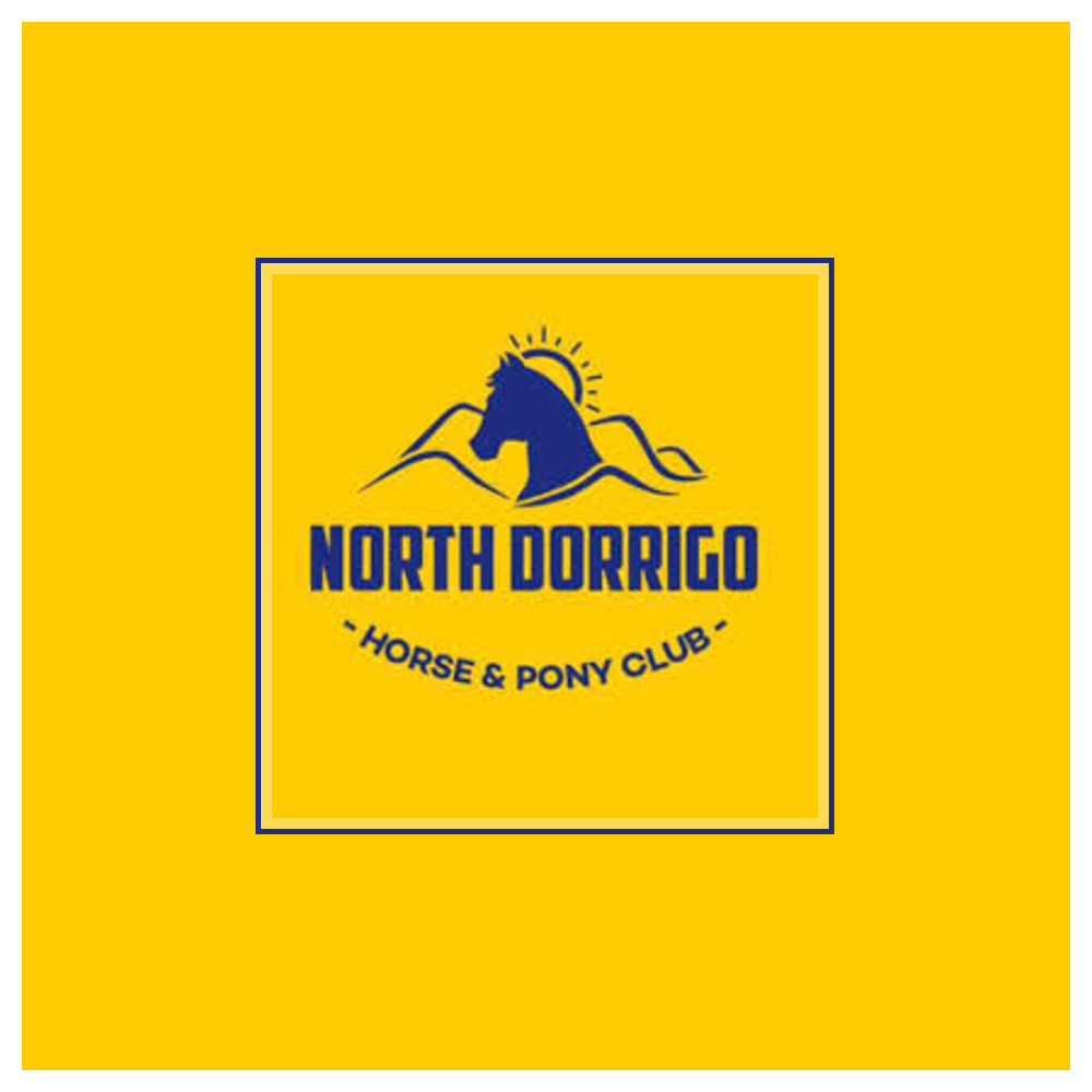 North Dorrigo Horse & Pony Club