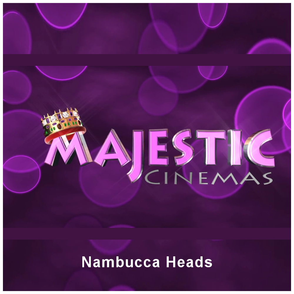 Majestic Cinemas Nambucca Heads