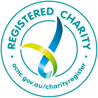 The Dorrigo Show Society is a registered charity with ACNC.
