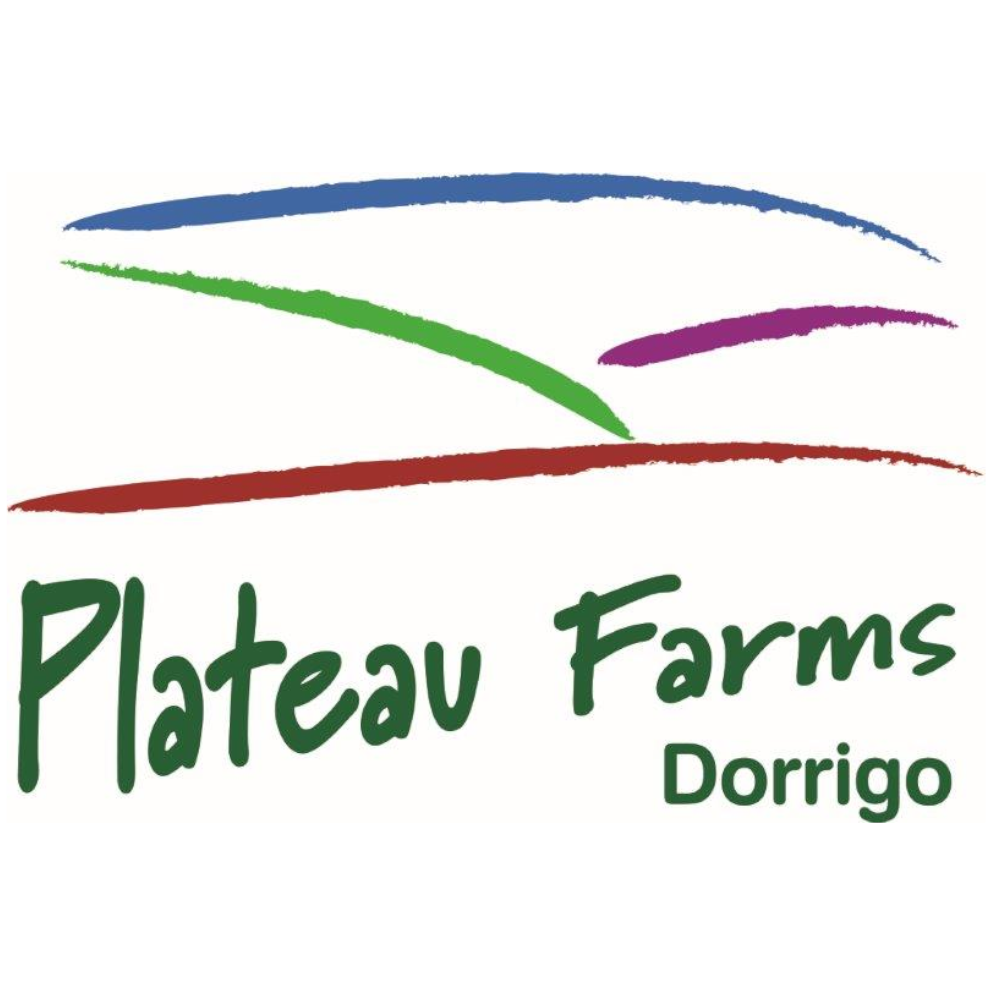 Plateau Farms