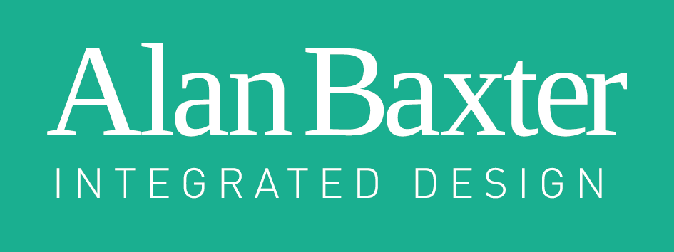 Logo - Alan Baxter Integrated Design outlined fonts-01.png